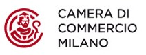 1-logo_camera_di_commercio_milano.jpg