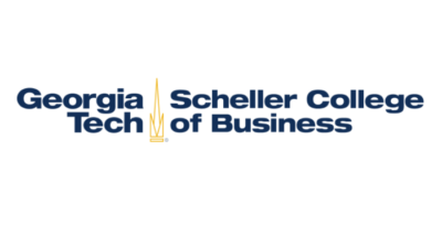 Georgia Tech College of Business