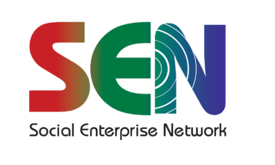 Social Enterprise Network