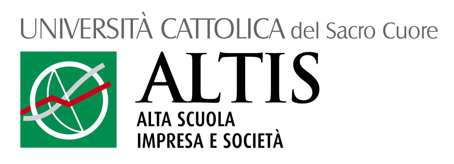 ALTIS Università Cattolica