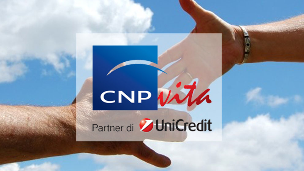 ALTIS e CNP UniCredit Vita