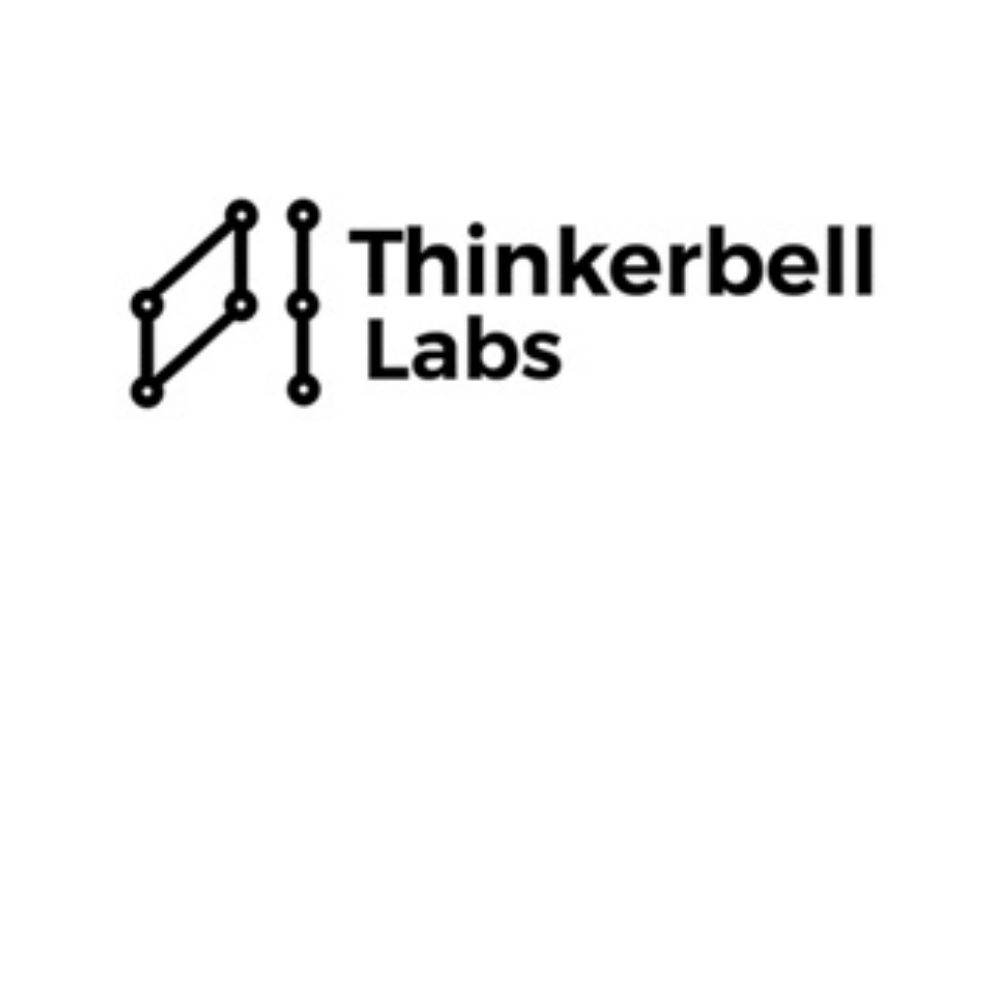 GSVC 2018 Thinkerbell Labs