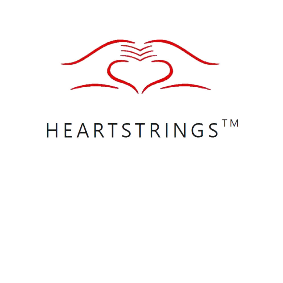 GSVC 2018 heartstrings